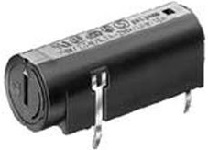 "30mm - 1.25"" fuse holders"