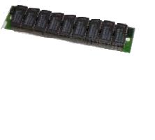 30 Pin Memory Modules