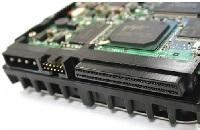 68 Pin SCSI 2