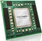 AMD & Other CPU's