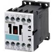 Coil Voltage 5v - 50v