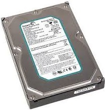 Capacity 10.1Gb and larger