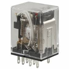 Coil Voltage 51v - 220v