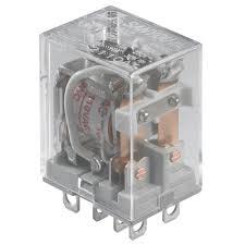Coil Voltage 221v - 250v