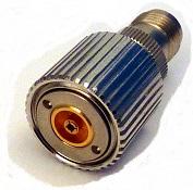 Other RF Adaptors