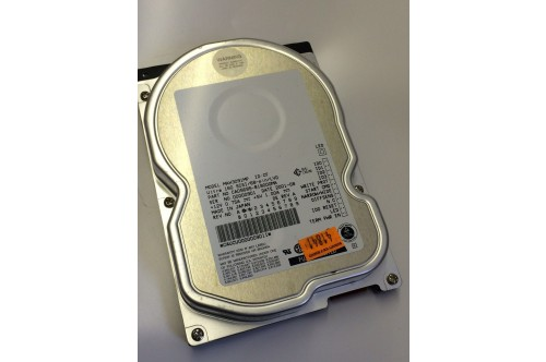 FUJITSU MAH3091MP 9.1GB 68 PIN SCSI 2 HARD DRIVE CAO5695-B18000MA