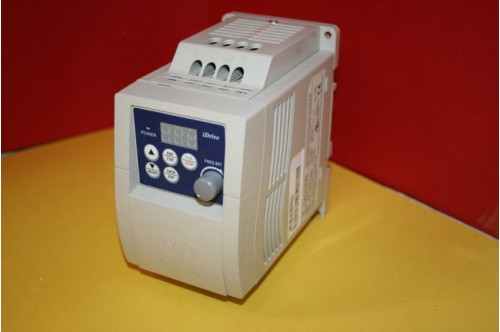 IMO 0.5HP 0.4KW INVERTER