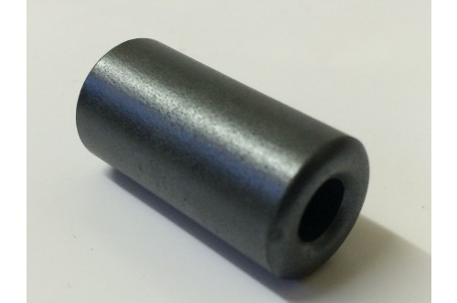 LARGE FERRITE CORE BEAD FERRITE SLEEVE TUBE (x1) fba34b