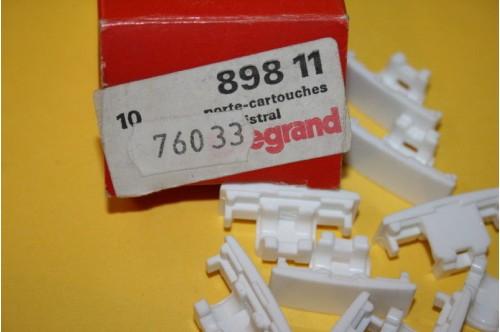 LEGRAND 898-11 FUSE CARRIER HOLDER