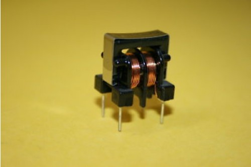 MURATA 1022A 1mH LINE FILTER INDUCTOR