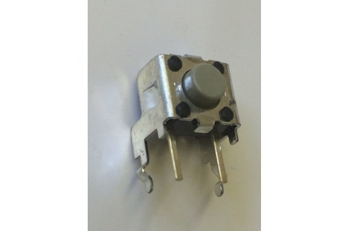 OMRON B3F-3122 TACTILE MINIATURE PUSH SWITCH