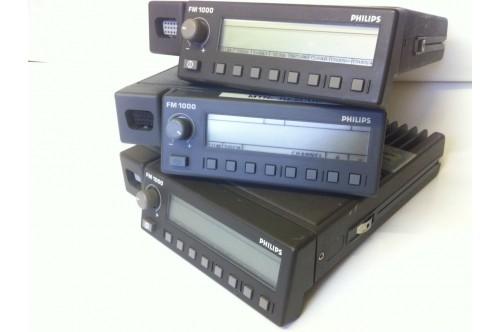 PHILIPS FM 1100