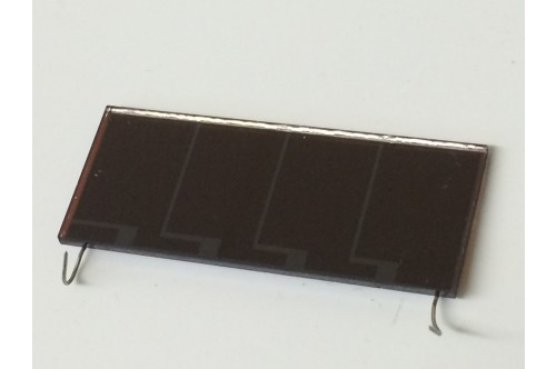 SANYO 2V SOLAR CELL IDEAL FOR EXPERIMENTING