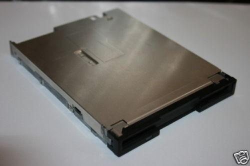 TEAC FD-05HF-230-U 3.5 inch FLOPPY DRIVE
