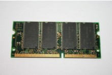 128MB PC100 144 PIN SODIMM LAPTOP MEMORY