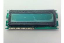 16 CHARACTER 2 LINE LCD DISPLAY VIKAY 2364ST