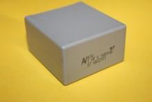 1uF 1600V POLYPROPYLENE FILM R76 MKP ARCOTRONIC CAPACITOR