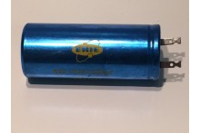 2200UF 63V RADIAL ELECTROLYTIC ERIE CAPACITOR