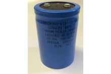 23000UF 50V LAMBDA MILITARY SPEC LONGLIFE POWER SMOOTHING CAPACITOR