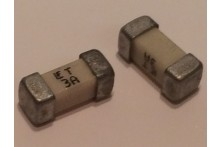 3 AMP SURFACE MOUNT FUSE NANOFUSE 452 SLOW BLOW