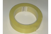 3M TYPE 56 POLYESTER FILM ELECTRICAL TAPE
