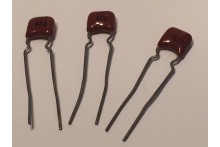 47nF 50V DIPPED POLYESTER CAPACITOR
