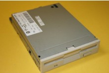 "ALPS DF354H911A 3.5"" FLOPPY DRIVE"