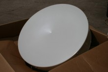 ANDREW VHLP2-240-AM1 0.6M 24GHz (24.25 - 26.5) MICROWAVE ANTENNA