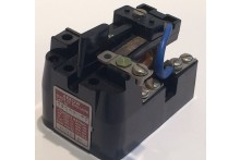 ARROW 28302UTF LARGE VINTAGE OPEN BLOCK 230V 250V MAINS RELAY