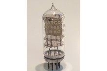 COLLECTORS MARCONI RADIO QUARTZ CRYSTAL QO1655B 150Khz OBJET D'ART ! fbb19c6