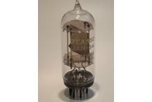 COLLECTORS RADIO QUARTZ CRYSTAL 10X/ZEA/150 150Khz GLASS OBJET D'ART ! fbb19c1