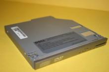 DELL 8W007-A01 CD-RW DVD ROM DRIVE