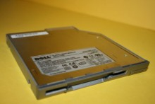 DELL FDDM-101 FLOPPY DRIVE