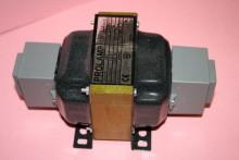105VA 12V AC 105W TRANSFORMER FOR LOW VOLTAGE HALOGEN LIGHTING