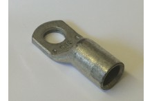HEAVY DUTY RING TERMINAL 35MM X 8MM
