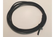 LENGTH OF FUJIKURA HQ 1.5 D SUPER RG174 THIN 50 OHM COAX CABLE