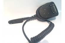 MOTOROLA RMN5011B ENHANCED MIC