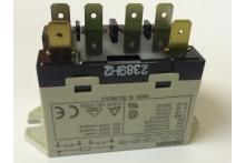 OMRON G7L-2A-TUB-80-CB 240V COIL 25A RELAY