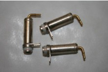 OXLEY PISTON TRIMMER CAPACITOR 2 - 23pF