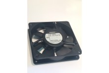PAPST 9906 STANDARD 115V AXIAL FAN 120MM X 25MM WIDE ad2w2
