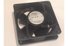 PAPST MODEL 4650N 119MM SQUARE AXIAL 230V STANDARD MAINS FAN