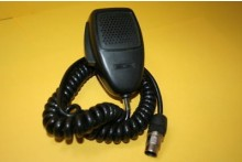 PHILIPS PTT MICROPHONE