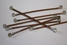 RG178BU COAXIAL JUMPER LINK CABLES