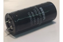 RIFA 730UF 400V 105 TEMPERATURE BEST QUALITY RADIAL CAPACITOR ad2L32