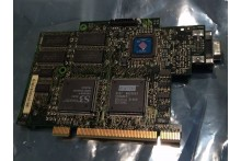 S3 VISION968 PCI GRAPHICS CARD DRIVES TFT PANEL