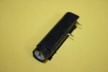 SHURTER 32MM 1.25 INCH PCB FUSE HOLDER