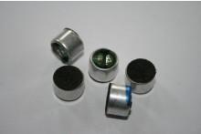 STANDARD ELECTRET MICROPHONE INSERT