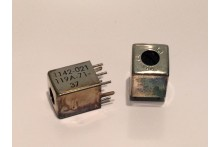 TOKO COIL RF INDUCTOR