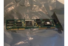 VI-711A CIRRUS LOGIC GD5428 VLB GRAPHICS CARD